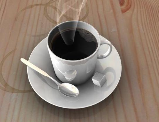 Hot%20Coffee.jpg